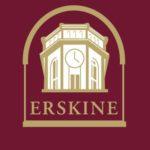 Erskine