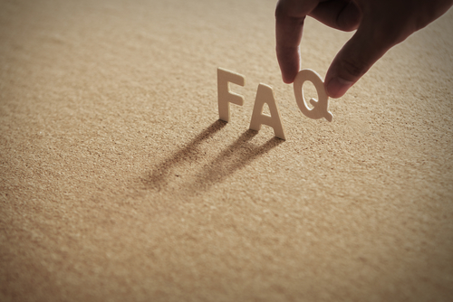 FAQ About Christian Colleges